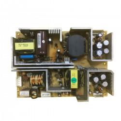 GDP-002 94V-0, 0223B, 0223B2411E, POWER BOARD, BESLEME