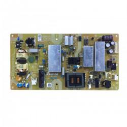 DPS-120AP-2 , DPS-120AP-2 A , 2950338303 , ARÇELİK , A48-LB-6436 , LED , 057D48-A39 , POWER BOARD , BESLEME KARTI