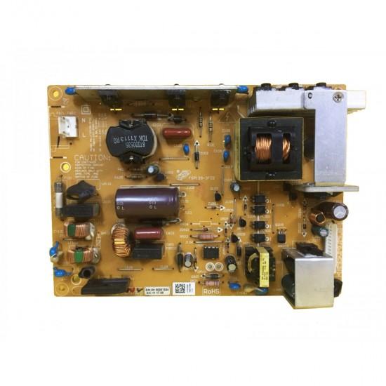 FSP139-3F02 , XTS910R , 3BS0278311GP , LC320WXN SC B1 , A32LCE0B , POWER BOARD , ARÇELİK BEKO BESLEME