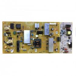 APDP-140A1 , 2955025505 , BEKO B43L5531, ZNS910R, POWER BOARD, BESLEME KARTI