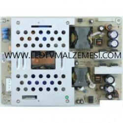 FSP204-2F01, FSP204-2F1(S07), 3BS0086312GP, Power Board, V320B1-L04, ARÇELİK TV 4482 LCD TV HD