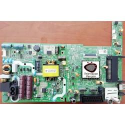 5823-A3M12G-0P10, RUDACZ, V400NJ6-PE1C3, ALTUS AL40L 4850 4B, MAİN BOARD, ANAKART (TVPMA0198A)
