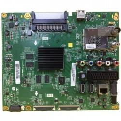 LG - EBT64000102, EBT64000104, EBR81239705, EAX66427005, LG 49UF6807-ZA, LG 55UF6807-ZA, MAIN BOARD
