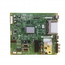 LG - EBT60927361, EBT61115697, EBT61115699, EBU60902205, EAX61354204(0), 32LD350, LG MAIN BOARD, ANA KART