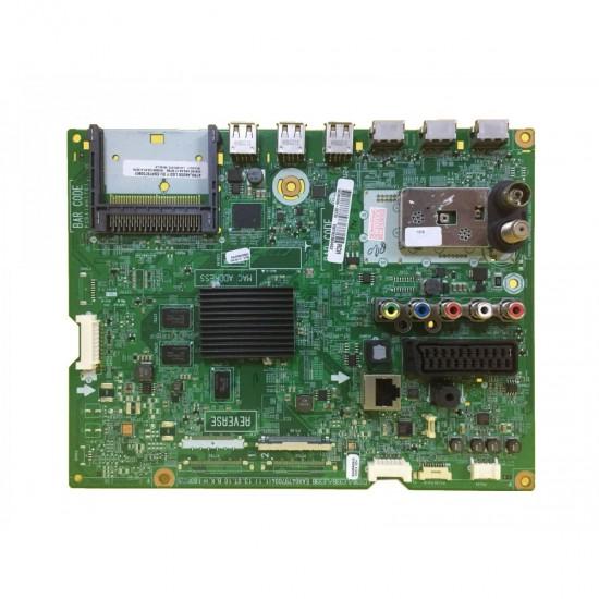 LG - EBT62297950, EBR76730901, EBT62383452, EBU62442202, EBU61956792, LD33B/LC33B, EAX64797003 (1.2), EAX64797004 (1.1), 42LA620S, 32LA620S, 4750LA620S, LG MAİN BOARD, EBT62345917