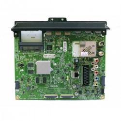 EBT63736702, EAX66207202, EAX66207203, EAX66207202 (1.2), LC420DUH, LC420DUH-MGP1, LG 42LF650V, LG 42LF650V-ZB