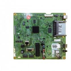 EAX64317404 (1.0), EBT62036641, LG 42LS5600, 37LS5600, Main Board, Ana Kart, LG Display