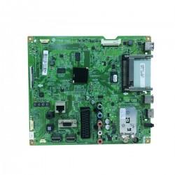 EBT62058354, EBR74499327, EAX64317403 (1.0), MAİN BOARD, LG DİSPLAY, LC420EUE-SEF1, LG 42LM615S
