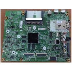 EAX66804604 (1.0) , EBT64201802 , EBR82405403 , LG 55UH650V-ZB , LC550EGG (FJ)(M1) , MAIN BOARD , LG ANAKART