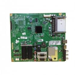 EAX63426602 (0) , EBT60874712, LG, 42PT351, 50PT351, PLAZMA TV, MAİN BOARD, ANA KART