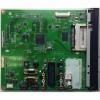 LG 42LV3550-ZH, EBT61718161, EBT61718165, EAX64272802(0), EAX64272803 (0), Main Board, AU Optronics, T420HW08 V.9, LG 42LV3550, LG 42LV3550-ZH,ANA KART