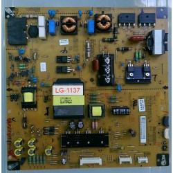 EAX64744101 , 1.3 , EAY62512702 , REV1.0 , LGP4247H-12LPB-3P, 42LM7605, 42LM760S, 47LM860V, POWER BOARD , LG BESLEME