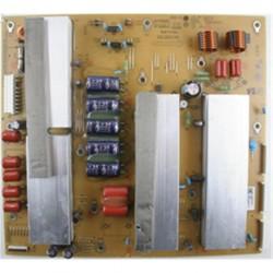 EAX61326703, EBR62294202, LG 50PK750-ZA, Z SUS Board, PDP50R10100