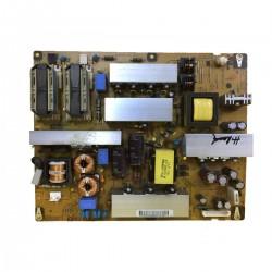 LGP42-10LF1 , EAX61124202/2 , 3PAGC10011B-R , LG , 42LD420 , POWER BOARD, BESLEME KARTI