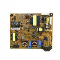 EAX64310001 (1.7), EAY62512401, LGP32M-12P, PSLC-L115A, EAX64310001(1.7), 3PAGC10080A-R , LG 32LM611S, LG 32LS5600, POWER BOARD, Besleme