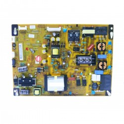 EAX64744201 (1.5), EAY62608902, LGP4247L-12LPB-3P, PLDF-L103B, 3PAGC20035A-R, LG 42LM660S