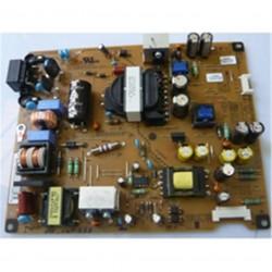 EAX64905401(1.5) , LGP42-13R2 , LG 42LA620S , POWER BOARD