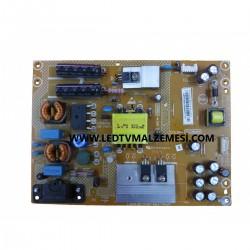715G6197-P01-003-002H , PLTVDL261XAT4, PHILIPS 32PHK4309/12, 32HFL3009D/12, POWER BOARD, BESLEME KARTI