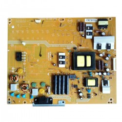 715G5246-P01-000-002S , PHİLİPS , 42PFL4007 , LED , LC420EUE SE M2 , POWER BOARD , BESLEME KARTI, Philips , 42PFL3502 , H/12 , 42PFL3507 , H/12 , 42PFL3527 , H/12
