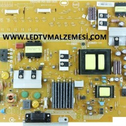 715G5246-P01-000-002S, 996590002063, PLTVCR808XXA5Q, Psu, Power Board, Philips 46PFL3807H-12, Philips 42PFL3007D-78