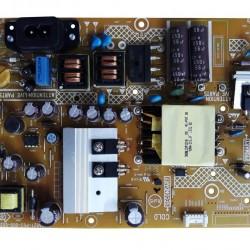 715G5827-P03-000-002H , PHILIPS 32PFL3118K/12 , TPT315B5 , POWER BOARD , PHILIPS BESLEME