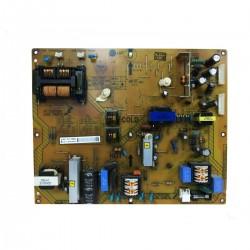 PLHL-T845A , EU-IPB37-FHD , 2300KPG104B-F , 2722 171 00759 , PHILIPS , 37PFL5604 , LCD , POWER