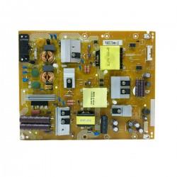 715G7350-P01-000-002S , PLTVFQ461XAR2 , PLTVF0461XA02 , 43PUS6401/12 , POWER BOARD , PHILIPS BESLEME