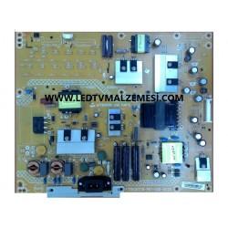 715G5778-P01-000-002S, 715G5778-P02-000-002S, LC420EUE-FFF1, PHILIPS 42PFL5028K/12, PHILIPS 42PFL5008K/12, LED TV POWER BOARD