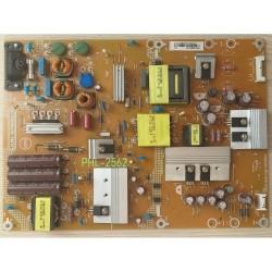 715G6338-P03-000-002M , PLTVDV881XAU7 , 50PFK5300 , POWER BOARD , PHILIPS BESLEME
