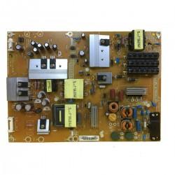 715G6338-P01-000-002S, 996590020531, PHILIPS 47PFK6109, POWER BOARD, BESLEME KARTI