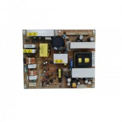 BN44-00192B, BN44-00192A, LN32A330J1D, SAMSUNG LE32A330J1, LE32A431T2, POWER BOARD