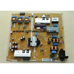 BN44-00709A, L48X1T_ESM, PSLF141X06A, Samsung UE40H6240A, UE48H6470A, Power Board, Besleme, CY-GH048CSLV1H, Samsung