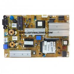 BN44-00422B , PD46A0 , PD46A0_BDY , REV 1.3 , UE40D5000 , POWER BOARD , SAMSUNG BESLEME
