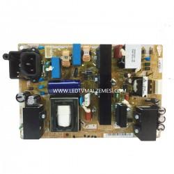 BN44-00339A , P3237F1_ASM , PSLF211401A , REV 1.2 , LE32C530F1W , POWER BOARD , SAMSUNG BESLEME