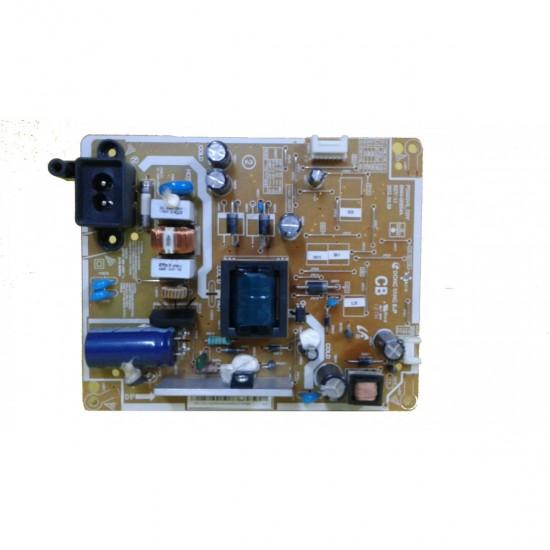 BN44-00554A, PD32GV0_CDY, SAMSUNG, UE32EH4003W, CY-DE320AGEV2V, POWER BOARD