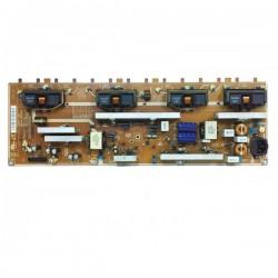 BN44-00264C , H40F1_9HS , REV 1.4 , LE40B553M3W , POWER BOARD , SAMSUNG BESLEME