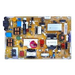BN44-00473A, BN44-00473B, PSLF121A03S, PD46G0_BSM, Samsung UE46D5000, UE40D5003, UE40D5003BW, Power Board, Besleme, LTJ400HM05-J, Samsung