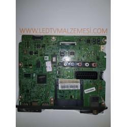 BN94-06523D, BN41-01955A, HIGH-X13-EU-05, CY-HF320AGSV1H, SAMSUNG, UE32F4000AW, MAIN BOARD, ANA KART