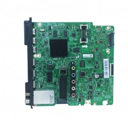 BN94-06724R, Samsung UE40F6470 Mainboard Anakart Samsung BN41-01958B Samsung BN94-06724R Panel No: CY-HF400CSLV1H