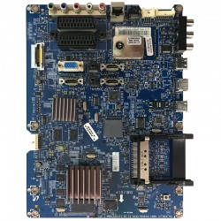 BN41-01443A , BN94-02625K , HVPD , LE40C650L1WXXH SAMSUNG MAİN BOARD