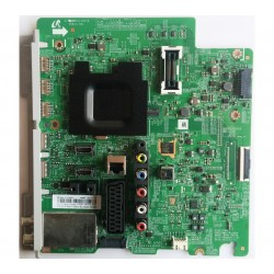 SAMSUNG UE40H6410ASXTK, BN94-07548N, BN41-02156A, BN94-07548, Main Board, Ana Kart, SAMSUNG UE40H6410AS,40H6410, HIGH_X14H