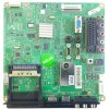 BN94-03982Y, BN41-01536D, BN41-01536B, BN94-03982, X4_DVB_H_LCD5_D4, Samsung, LTF320AP08, SAMSUNG LE32C450E1W
