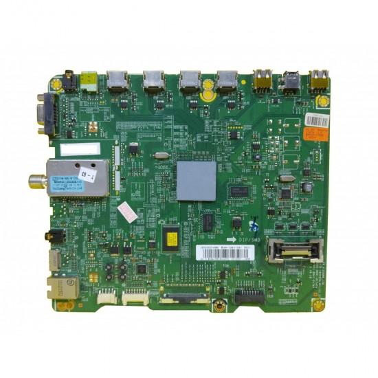 BN94-05523M, BN41-01747A, 32D5000, SAMSUNG UE32D5000, MAIN BOARD, ANA KART