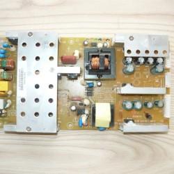 FSP180-4H02, 3BS0210815GP, 3BS0210816GP, Power Supply, LTA320AP02, SUNNY SN032LM8-T1