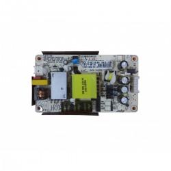 SDL-216C-B, SN024LD071 S2, SUNNY, POWER BOARD, BESLEME KARTI