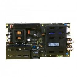 MEGMEET, MLT868, MLT668-L1 1149 REV.B, POWER BOARD, PSU, BESLEME KARTI