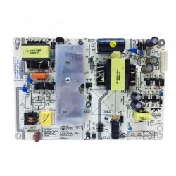 AY090C-2SF02, 12AT069, AY090C-2SF, POWER BOARD, LG DİSPLAY, LC420DUJ-SGE1, SUNNY SN042DLD12AT050-AFM
