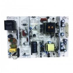 SUNNY SN032LI181-T1 , AY130P-4HF13 ,AY160P-4HF10, POWER BOARD, BESLEME KARTI