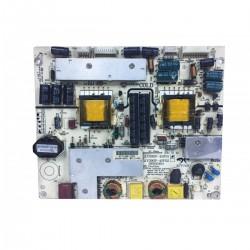 AY090P-4SF01, AY090P-4SF02, 3BS0023814, POWER BOARD, SUNNY SN040LD18VG75B-V2F