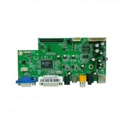 12AT050 V0.2 , V0.3 , SUNNY , SN032DLD12AT050 , SN042DLD12AT , WN042DLD12AT050 , LSCAN02 , LC420DUJ SG E1 , FULL HD , Main Board , Ana Kart